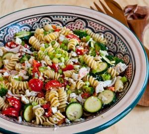 pasta-salad-2-1024x928